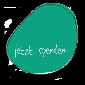 bubble_jetzt.spenden_jinky