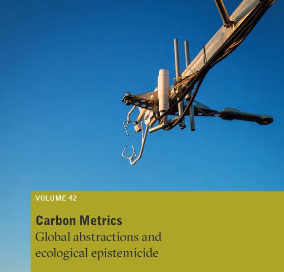 carbon metrics logo