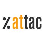 Attac-logo_klein