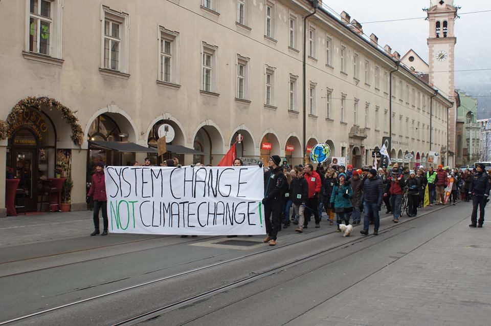 Climate_March_Innsbruck