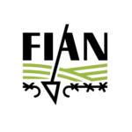 Fian-logo_klein
