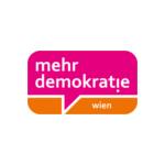 md!-Logo_klein