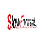 slowforward_logo_klein