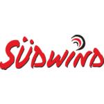 suedwind_logo_klein