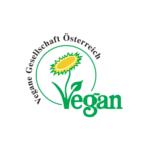 vegan-logo_klein