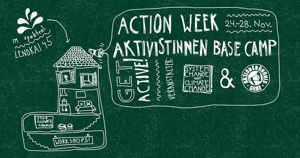 wp_post_action-week