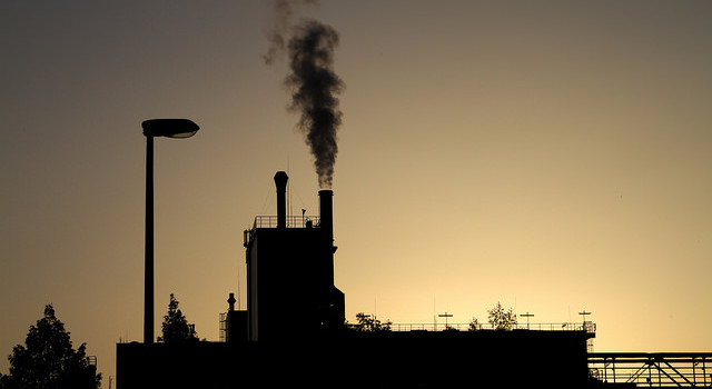 CO2lonialismo – der Preis der Emissionen.