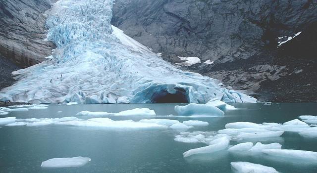 COP 21 – was kommt, was geht, was bleibt?
