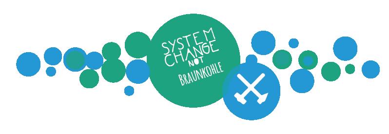 Systemchange-Lausitz-03-03