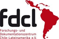 FDCL_Logo_RGB_250px