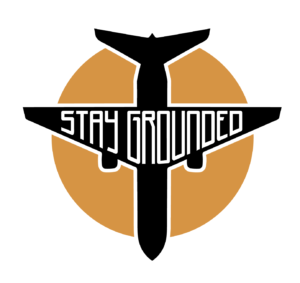 stay_grounded_3-01