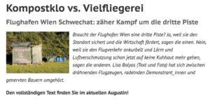 pressespiegel-11-10-augustin