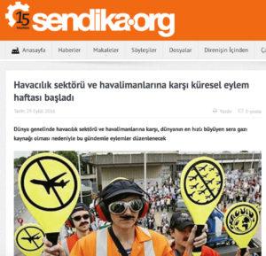 pressespiegel-29-9-sendika