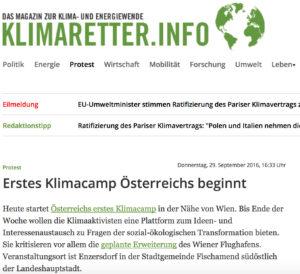 pressespiegel-29-9-klimaretter