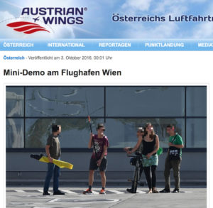 pressespiegel-3-10-austrian-wings