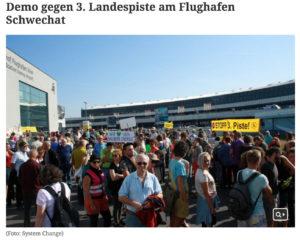 pressespiegel-3-10-bezirkszeitung