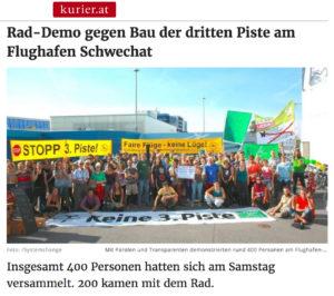 pressespiegel-3-10-kurier