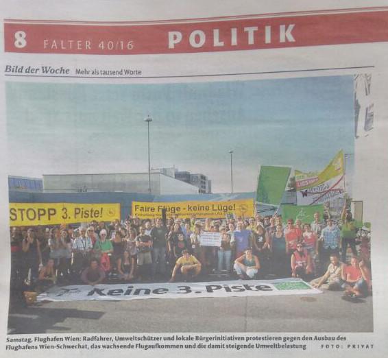 pressespiegel-5-19-falter