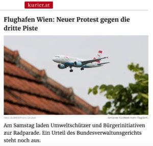 pressespiegel-kurier-26-9-2016