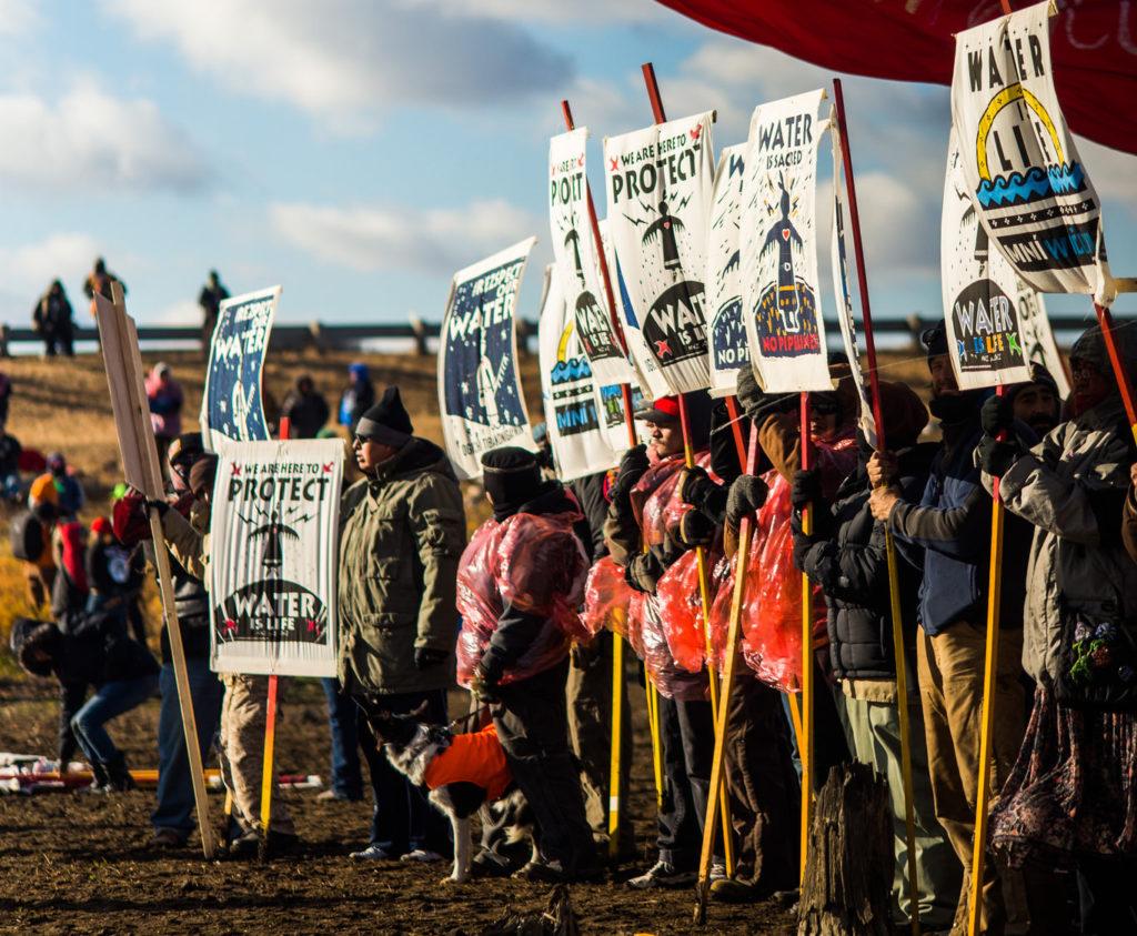 standing-rock-demonstranten-1-cc-flickr