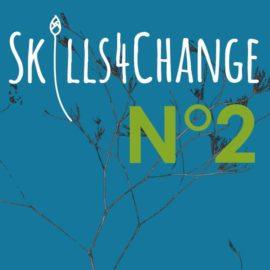Skills 4 Change N°2