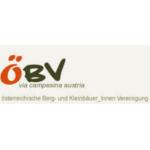ÖBV-logo_klein
