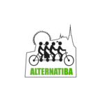 Alternatiba-logo_klein