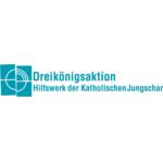 Dreikönigsaktion-logo_klein