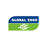 Global_Logo_klein