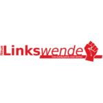 Neue-Linkswende_logo_klein