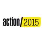 action.2015_logo_klein