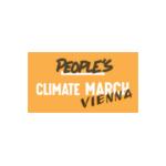 climatemarch_logo_klein