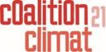 Paris: Nach dem Terror – vor COP21