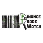 ftwatch-logo_klein