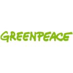 greenpeace_logo_klein