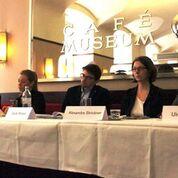 Pressekonferenz am 16.12.15