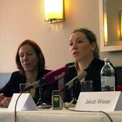Presseaussendung: Pariser Klimavertrag kein Grund zum Feiern