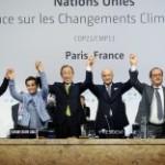 cop21-unfccc-paris-agreement-1550x804