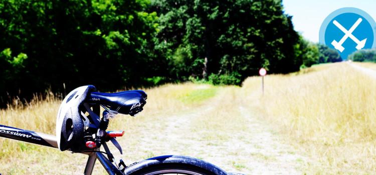 612 km für den Klimaschutz