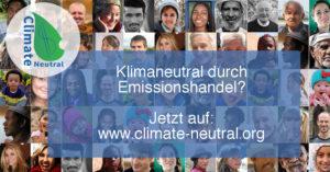 Teaser-FB-Post_german_neutral