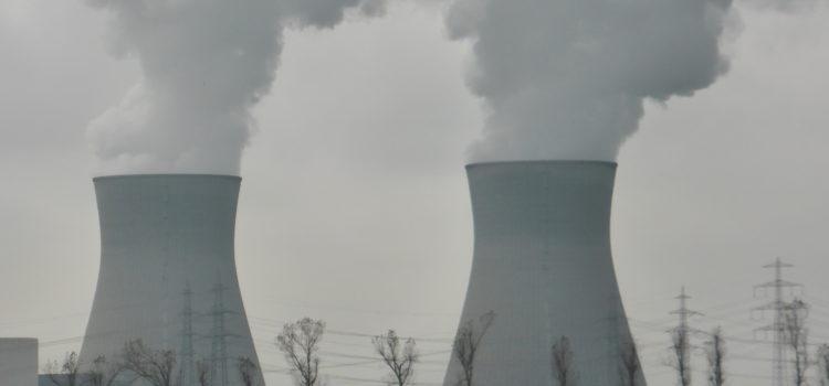 Warum die österreichische Politik beim Klimaschutz zu kurz denkt
