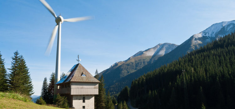 Konsultation zur Energie- und Klimastrategie – Antwortvorschläge von KlimAttac