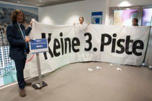 sc-privataktionaerstag-2016-flughafen