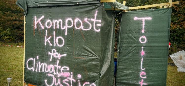 Augustin-Serie zur 3. Piste (I): Kompostklo vs. Vielfliegerei