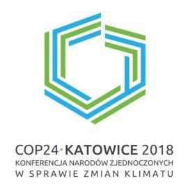 COP 24: Polnische Regierung will Proteste unterbinden