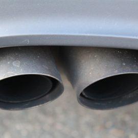 PA: Die Zeit des Verbrennungsmotors ist abgelaufen