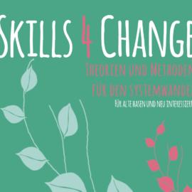 Skills4Change N°3