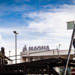 Block.Magna