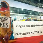 Automesse Dinos